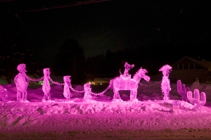 Sculptures_2008_St-Come_Dalton