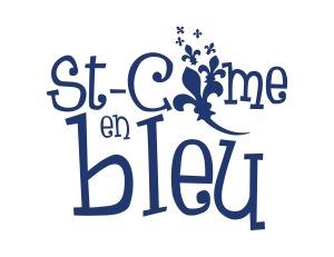 Saint-Côme en Bleu