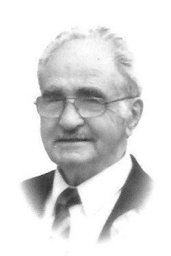 M. Florian Venne